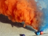 как сделать дымовуху из спичек в домашних условиях?